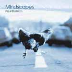Mindscapes Music CD